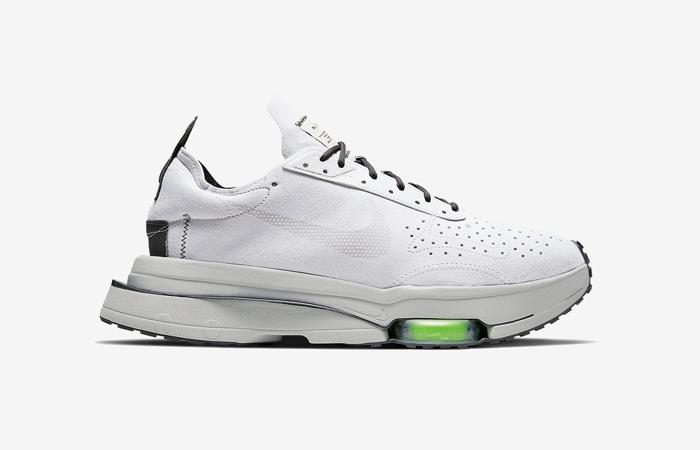 Nike Air Zoom Type Summit White CJ2033-100 03