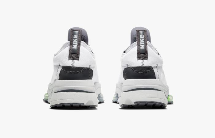Nike Air Zoom Type Summit White CJ2033-100 05