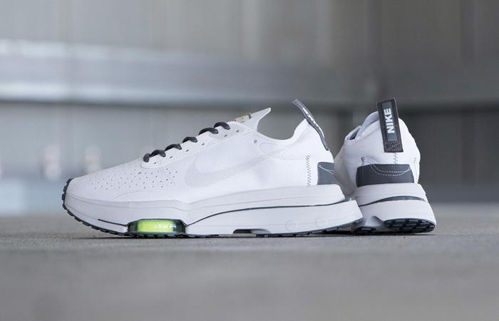 Nike Air Zoom Type Summit White CJ2033-100 06