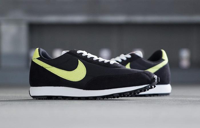 [Resim: Nike-Daybreak-SP-Lime-Black-DA0824-001-08.jpg]