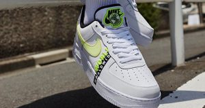 Nike Worldwide Pack Comes With So Refreshing Colour Combination 05
