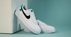 Nike Worldwide Pack Comes With So Refreshing Colour Combination 06
