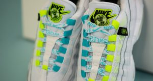 Nike Worldwide Pack Comes With So Refreshing Colour Combination 07