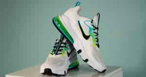Nike Worldwide Pack Comes With So Refreshing Colour Combination 08