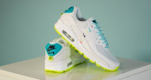 Nike Worldwide Pack Comes With So Refreshing Colour Combination 09