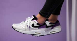 Sneakersnstuff Celebrates Summer Sale By Offering Upto 70% Off! 05