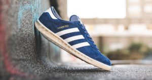 Sneakersnstuff Celebrates Summer Sale By Offering Upto 70% Off! 14