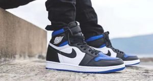 Some Record Breaking Air Jordan 1 Which Are Still Available In Few Stores! 01