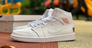 Some Record Breaking Air Jordan 1 Which Are Still Available In Few Stores! 02