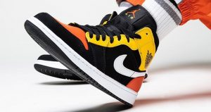 Some Record Breaking Air Jordan 1 Which Are Still Available In Few Stores! 04