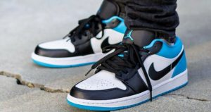 Some Record Breaking Air Jordan 1 Which Are Still Available In Few Stores! 05