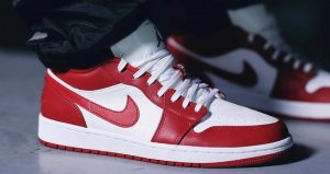 Some Record Breaking Air Jordan 1 Which Are Still Available In Few Stores! 06