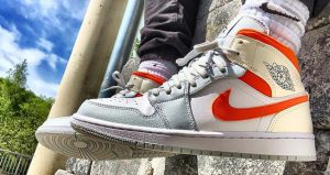 Some Record Breaking Air Jordan 1 Which Are Still Available In Few Stores! 07