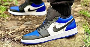 Some Record Breaking Air Jordan 1 Which Are Still Available In Few Stores! 09