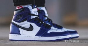 Some Record Breaking Air Jordan 1 Which Are Still Available In Few Stores! 10