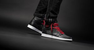 Some Record Breaking Air Jordan 1 Which Are Still Available In Few Stores!