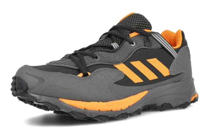 adidas Response Hoverturf GF6100AM Gardening Club 3.0 Carbon FX4151 02