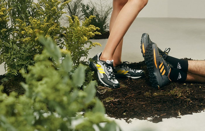adidas Response Hoverturf GF6100AM Gardening Club 3.0 Set To Release This Week ft