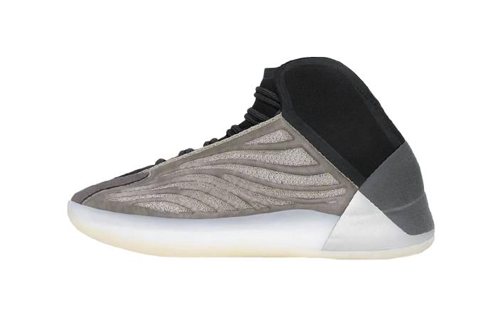 adidas Yeezy Quantum Barium Q46473 01