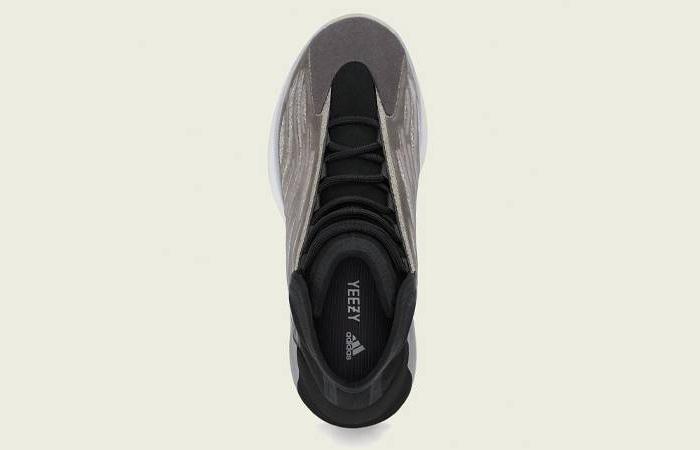 adidas Yeezy Quantum Barium Q46473 04