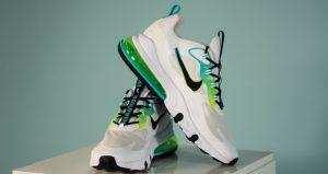 Finally The Nike Worldwide Pack Landing Tomorrow! 06