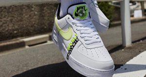 Finally The Nike Worldwide Pack Landing Tomorrow! 10