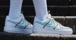 Finally The Nike Worldwide Pack Landing Tomorrow! 12