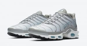 Grab These Hit Nike Tuned If You Have Missed Any! 01