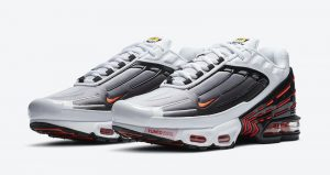 Grab These Hit Nike Tuned If You Have Missed Any! 02