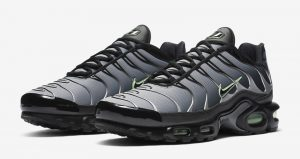 Grab These Hit Nike Tuned If You Have Missed Any! 03