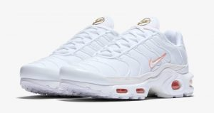 Grab These Hit Nike Tuned If You Have Missed Any! 05
