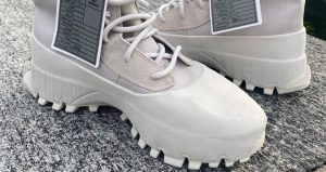 Introduce Yourself With The New adidas Yeezy 1050