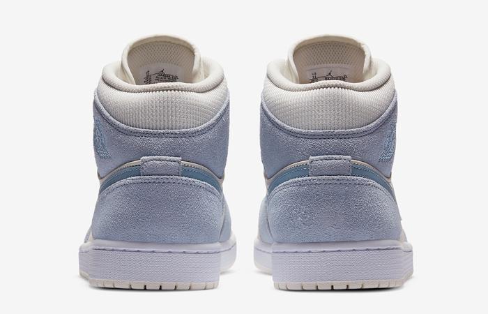 Jordan 1 Mid Grey Aqua DA4666-100 05