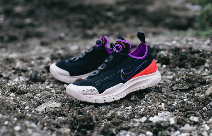 Nike ACG Zoom Air AO Pack Release Date Is Knocking f