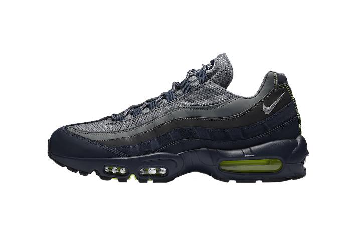 Nike Air Max 95 Midnight Navy DA1504-400 01