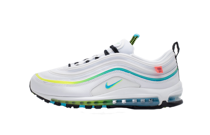 Nike Air Max 97 Worldwide Blue Volt CZ5607-100 01