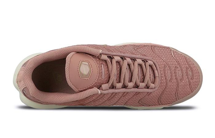 Nike Air Max Plus Mauve Pink 605112-603 04