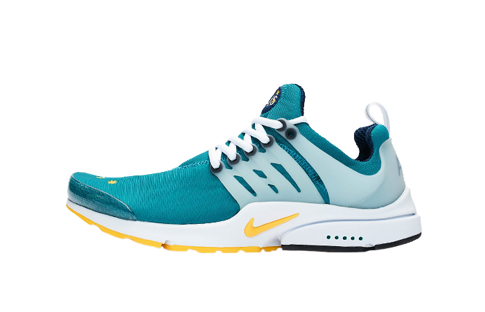 Nike Air Presto Australia Olympic Fresh Water CJ1229-301 01