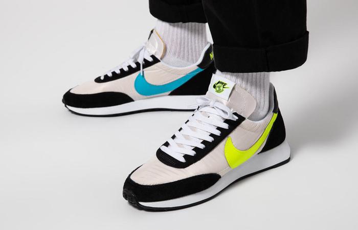 [Resim: Nike-Air-Tailwind-79-Worldwide-Beige-Vol...oot-01.jpg]