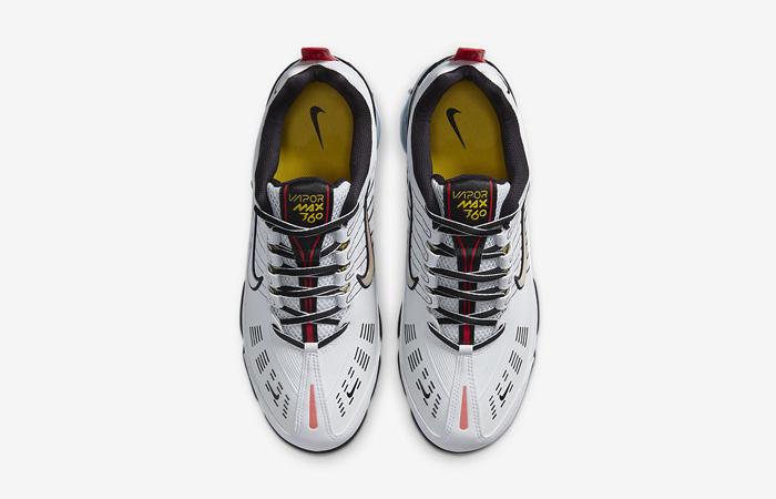 Nike Air VaporMax 360 White Aqua CQ4535-100 04