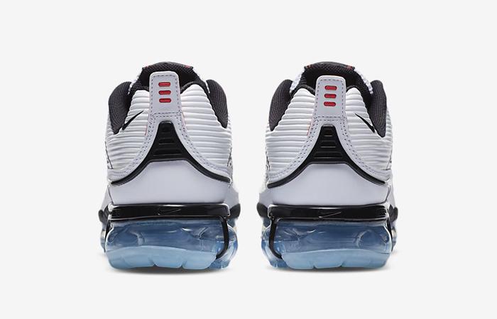 Nike Air VaporMax 360 White Aqua CQ4535-100 05