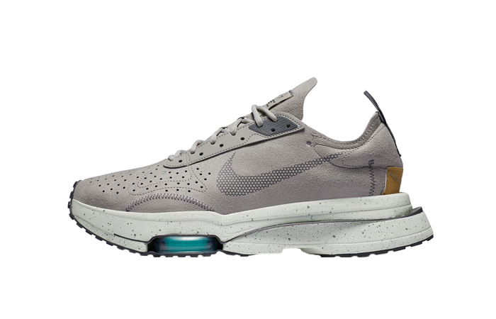 Nike Air Zoom Type Grey Cement CJ2033-002 01