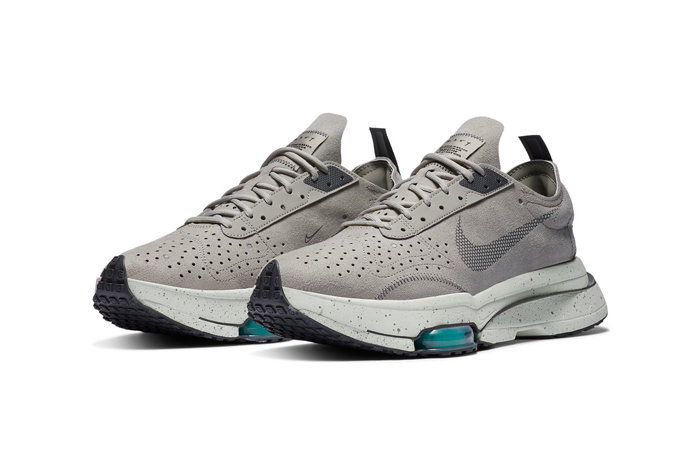 Nike Air Zoom Type Grey Cement CJ2033-002 02