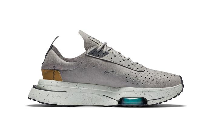 Nike Air Zoom Type Grey Cement CJ2033-002 03