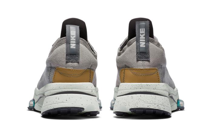 Nike Air Zoom Type Grey Cement CJ2033-002 05