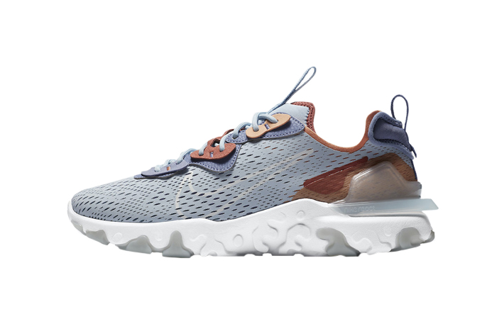 Nike React Vision Light Denim Blue CD4373-401 01
