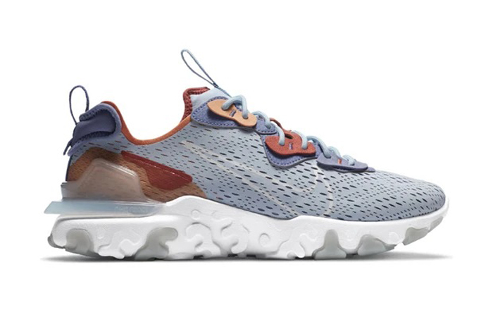 Nike React Vision Light Denim Blue CD4373-401 03