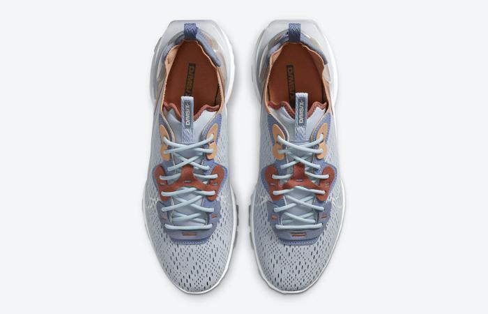 Nike React Vision Light Denim Blue CD4373-401 03