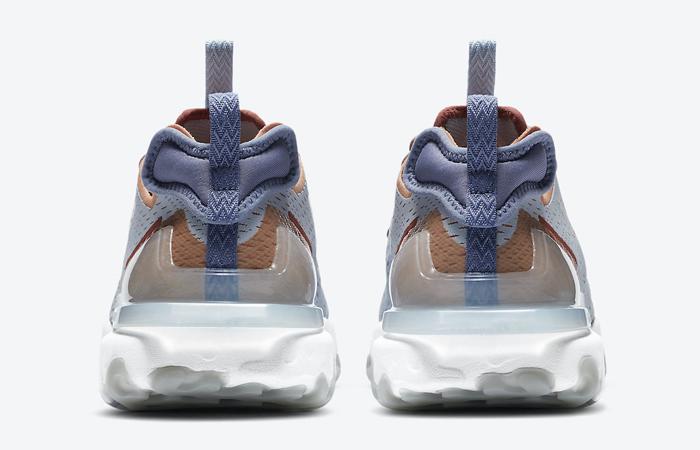 Nike React Vision Light Denim Blue CD4373-401 04