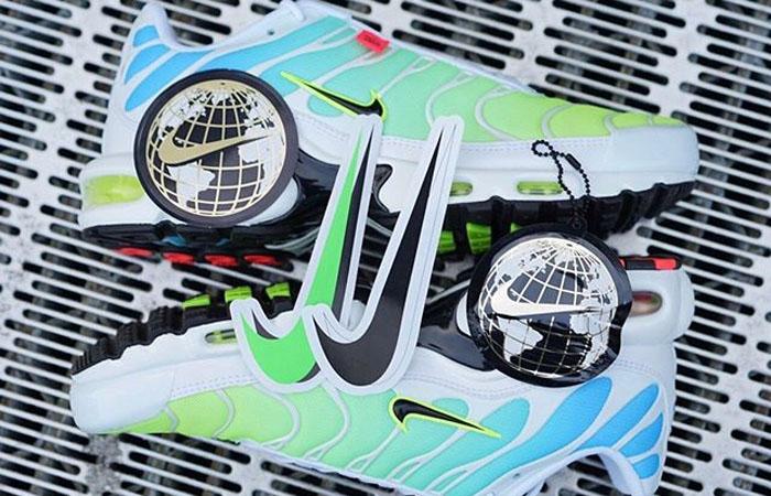 Nike TN Air Max Plus Worldwide White Sky Blue CK7291-100 02